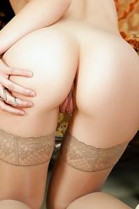 Cybergirl Iana Little Mix Business With Pleasure
