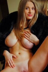 Big Titted Sheela