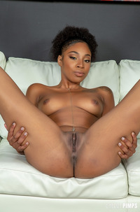 Lala Ivey Fucked In Sweet Wet Pussy