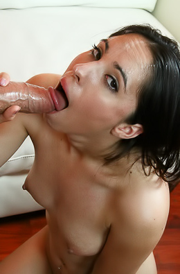Sophia Striker Fucking In Office