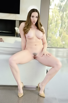 Chanel Preston Stepmoms Special Pleasure